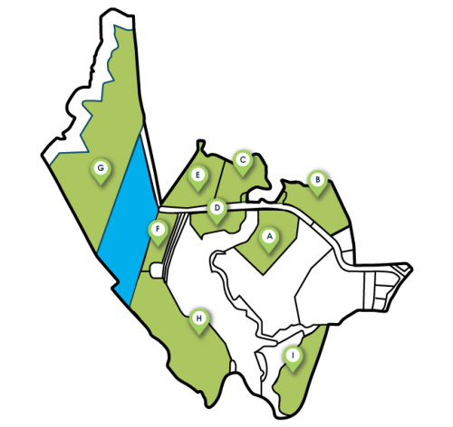 master-plan-parque-activa-areas